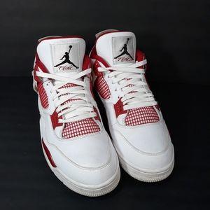 Nike Air Jordan 4 IV Alternate 89 Sz 13